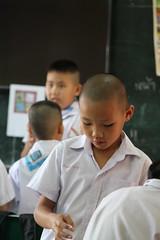 IMG_8513 (Geoff_B) Tags: thailand october2016 2559 unprocessed school anubanpai