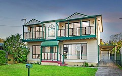 6 Rosford Street, Smithfield NSW
