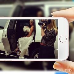 www.aclass-limos.com  Wedding Day #wedding #escalade #white #limousine #partybus #southflorida #aclass #aclasslimos #luxury #luxurylife (ftl_limo) Tags: partybus escalade wedding aclasslimos aclass southflorida limousine luxurylife luxury white