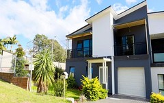 228 Kissing Point Road (enter on Rumsey Cres.), Dundas NSW
