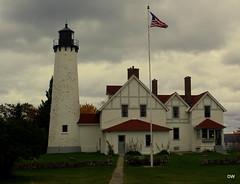 IMG_9663 (eos2315) Tags: lighthouse lake superior iroquois