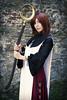 23 (Alessandro Gaziano) Tags: alessandrogaziano costumi cosplay cosplayer costume portrait ritratto lucca luccacomics girl foto fotografia woman womenexpression