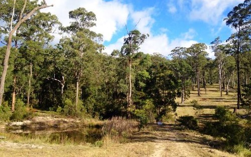 Lot 73 Lillipilli Close, Booral NSW 2425