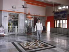 Bhaktidhama-Nasik-16 (umakant Mishra) Tags: bhaktidham bhaktidhamtemple bhaktidhamtrust godavaririver maharastra nashik pasupatinathtemple soubhagyalaxmimishra touristspot umakantmishra