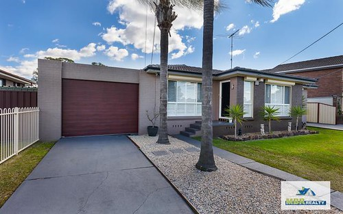 Address available on request, Dharruk NSW 2770