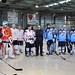 """EHL 2016 - Turnier 1 / 5 • <a style=""""font-size:0.8em;"""" href=""""http://www.flickr.com/photos/44975520@N03/30494544223/"""" target=""""_blank"""">View on Flickr</a>"""