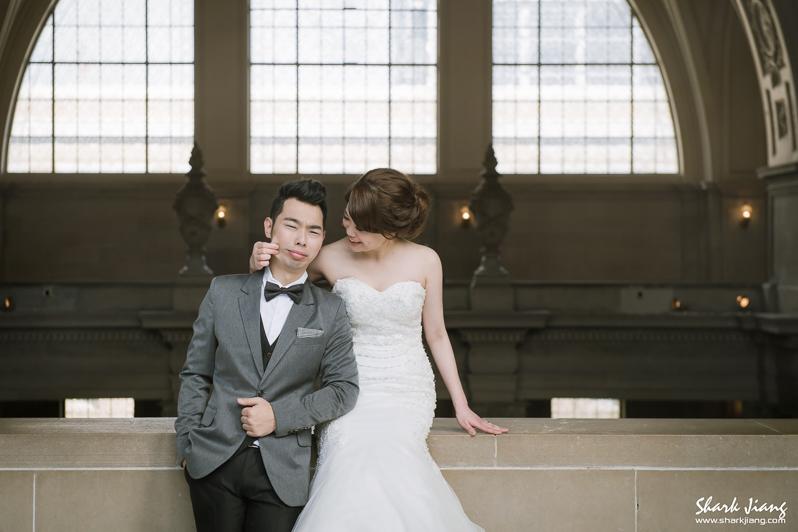 舊金山婚紗,優勝美地,海外婚紗,自助婚紗,自主婚紗,婚紗推薦