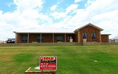 151 Casey Drive, Hunterview NSW