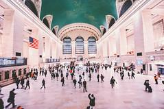 NYC- (Pixelicus) Tags: nyc newyork ny