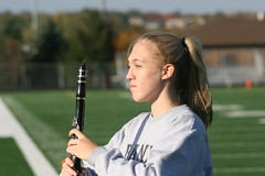 IMG_1165 (Ross Hinders) Tags: clarinet