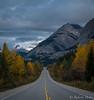 CA160919-09941 (robertopastor) Tags: américa canada canadianrockiesmountain canadá fuji montañasrocosas robertopastor viaje xt2 xf1655mm