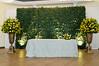 1 (Maria Viriato Decoracoes) Tags: buquê decoração decoraçãodecasamento enfeites espaçomichellemazzinni flores ornamentação ornamentos salãodefesta viriato