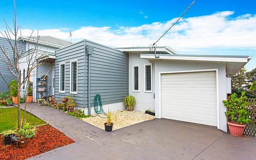 100 Riverside Drive, Kiama Downs NSW 2533