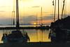 Syvota (alkanast) Tags: hellas greece ελλάδα ήπειροσ epirus σύβοτα syvota sunset boat sea ηλιοβασίλεμα θάλασσα σκάφοσ
