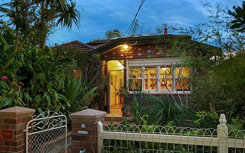 19 Yarren Avenue, Brighton Le Sands NSW 2216