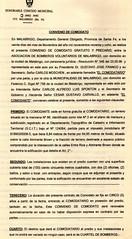 344-1998-2 (digitalizacionmalabrigo) Tags: inmuebles comodato ceder bomberos voluntarios cuartel