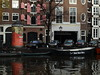 Informative (drager meurtant) Tags: amsterdam keizersgracht city dragermeurtant streetview canal gracht