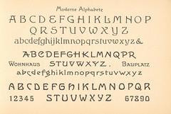 alphabete p17 (pilllpat (agence eureka)) Tags: albumdelettres alphabet typographie typography typo lettres lettering alphabete criture