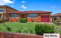 10 London Road, Lidcombe NSW