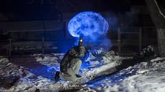 DSC_0865 (Aleksa Talevski photography) Tags: ice winter cold steam blue white water tea