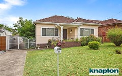 11 Payten Avenue, Roselands NSW
