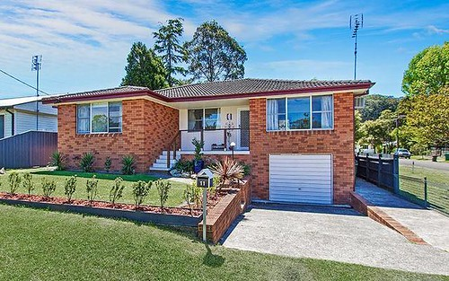 11 Cambridge Circle, Ourimbah NSW 2258