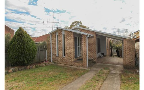 263a Browning Street, West Bathurst NSW 2795