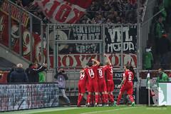 DFL Bundesliga 2016 Collection-146.jpg (sushysan.de) Tags: 1fc borussiamnchengladbach bundesliga dfb dfbpokal dfl fckoeln fohlen gladbach koeln mgb pix pixsportfotos saison20162017 vfl1900 pixsportfotosde sushysan sushysande