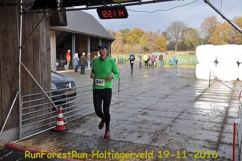 HoltingerveldTrail_19_11_2016_0163