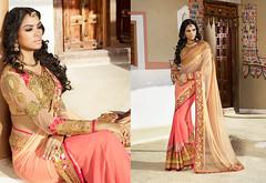 5804 (surtikart.com) Tags: saree sarees salwarkameez salwarsuit sari indiansaree india instagood indianwedding indianwear bollywood hollywood kollywood cod clothes celebrity style superstar star
