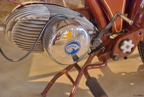 1948 Riedel 100 _c