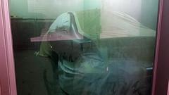 Mercedes en cabine pour la mise en peinture. Carrosserie inter-union - 53 route de suisse, 1295 Mies. Tl.022 755 45 30 - Fax. 022 779 03 28 Site internet: www.interunion.ch (carosserie interunion) Tags: carrosserie interunion inter union rparation automobile peinture tlerie remplacement de parebrise toutes marques mies assurances axa winterthur vaudoise assurance 1295 suisse garages essence garage vaud coppet versoix rolle bellevue vw audi porsche opel renault peugeot ferrari bmw mercedes fiat concessionnaire chappement pneus genve nyon pices dtaches voiture vhicules automobiles bove bingueli emil frey spcialiste vhicule tognan scurit srnit lavage renseignement atelier carxpert binggeli la gare