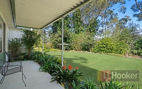 309 Terrigal Drive, Erina NSW 2250
