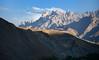 Sunset near Fotu La pass, India 2016 (reurinkjan) Tags: india 2016 ©janreurink himachalpradesh spiti kinaur ladakh kargil jammuandkashmir fotulapass himalayaszaskarrange himalayamountains sunset himalayamtrange himalayas landscapepicture landscape landscapescenery mountainlandscape