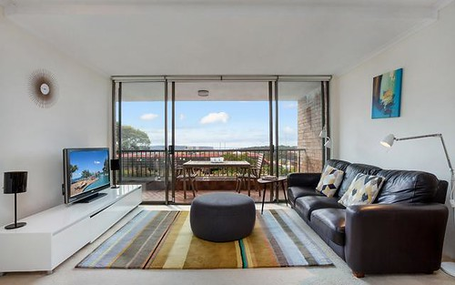 5/832 Military Road, Mosman NSW 2088