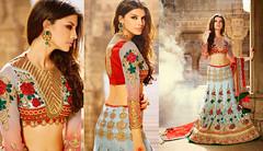 6704 (surtikart.com) Tags: saree sarees salwarkameez salwarsuit sari indiansaree india instagood indianwedding indianwear bollywood hollywood kollywood cod clothes celebrity style superstar star