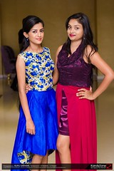 Kalopsia 16 ADBM 15. 2 Batch Party (KandyZone) Tags: kalopsia 16 adbm 15 2 batch party