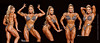 Vanessa Naesheim gallery1 (thermosome) Tags: fbb female bodybuilding posing muscle