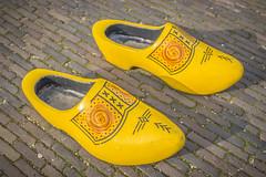 IMG_9567 (digitalarch) Tags: netherlands zaanse schans zaanseschans