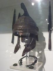 P1120744 (Bryaxis) Tags: bulgarie sofia bulgaria sofianationalhistorymuseum