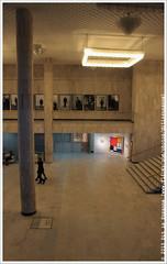 | The Tretyakov Gallery (Dit is Suzanne) Tags: art russia moscow kunst moskou rusland    statetretyakovgallery views100 img4010 canoneos40d   24092013 sigma18250mm13563hsm  ditissuzanne thetetryakovgalleryonkrysmkyval  pietmondriaantentoonstelling