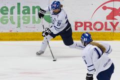 IMG_0436 (Armborg) Tags: berlin hockey dam annie if josefine bryns leksands hidn