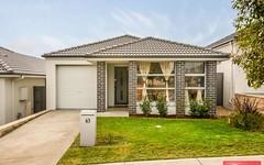 63 Eleanor Drive, Glenfield NSW