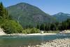 British Columbia Luxury Fishing & Eco Touring 44