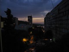 IMG_7356 (T.J. Jursky) Tags: night canon europe croatia split adriatic dalmatia spinut tonkojursky