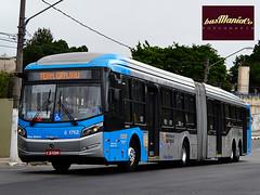 6 1762 Viao Cidade Dutra (busManaCo) Tags: bus buses nibus  autobs    avtobus  busmanaco viaocidadedutra nikond3100 ibhasi