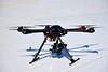 Solar Panel Drone Shoot_Vox Pop_Will G. Nagel_ l_002 (wgnagel_uci) Tags: university flight uav uci ucirvine drone voxpop behindthecamera