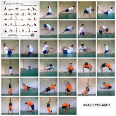 #yoga at the fitness : ความสนุกอย่างหนึ่งของโยคะคือ สำหรับคนบ้าเซลฟี่เราสามารถโพสท่าได้แบบมีหลักการ ไม่ต้องคิดท่าเองให้เสียเวลาเพราะโยคะมีท่าหลายร้อยท่าทั้งแบบมาตรฐานและประยุกต์ ไม่ต้องเน้นวิวแค่ท่าสวยก็พอแล้ว แต่ถ้าได้วิวประกอบฉากสวยๆอย่างพวกธรรมชาติป่าเ