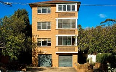 8/303 Maroubra Road, Maroubra NSW