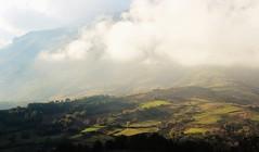 sulle tracce di Guerino (chiara.chi) Tags: landscape marche paesaggio monti sibillini montemonaco montisibillini
